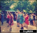 sumebanner_socialdance