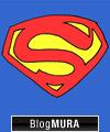 sumebanner_superman