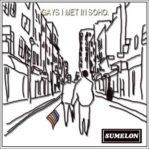 sumeeba20120512